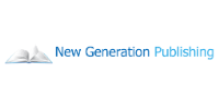 New Generation Publishing 200x100