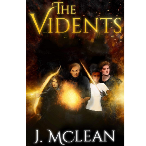 The Vidents