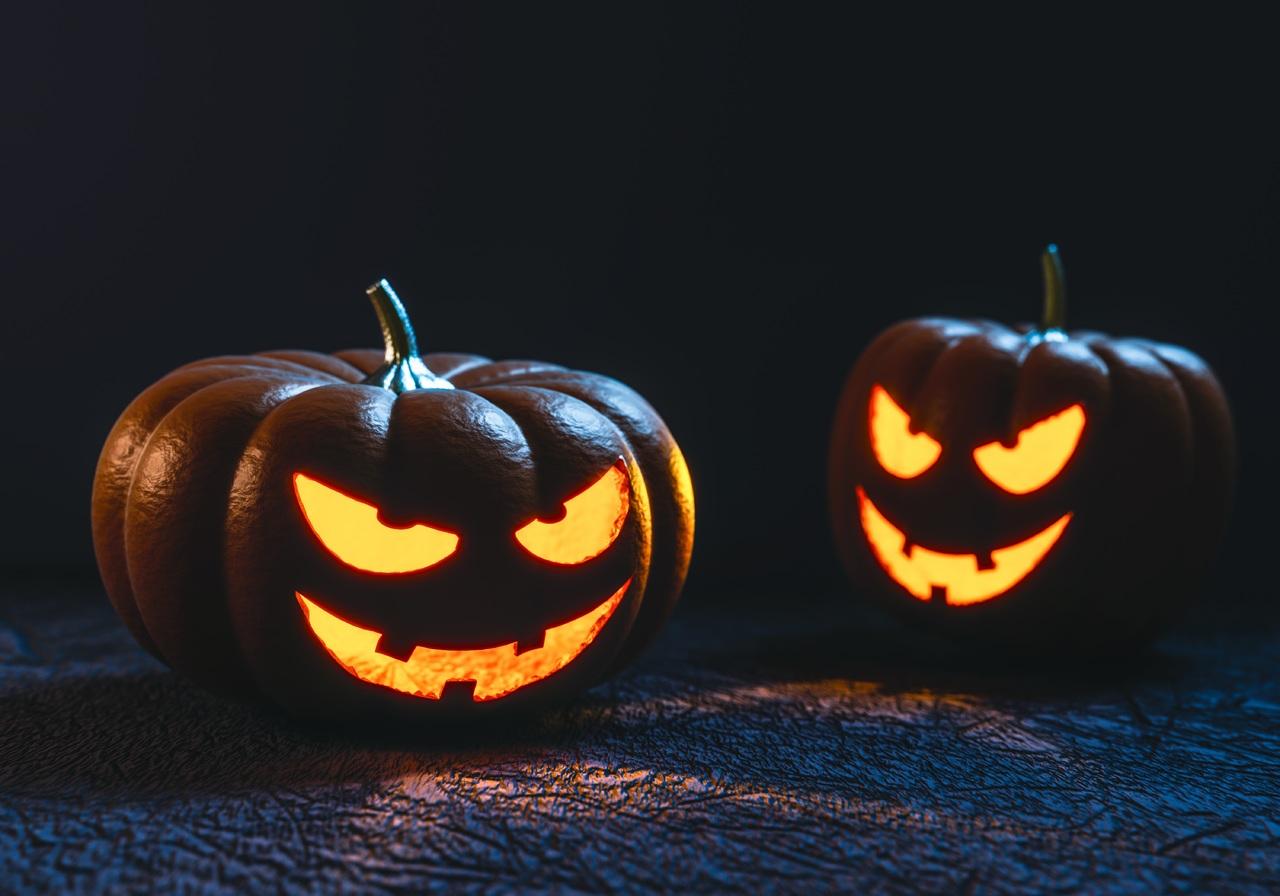 pen to print showcase write on poem poetry address pumpkin