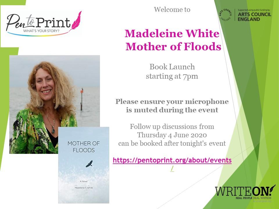 #motheroffloods