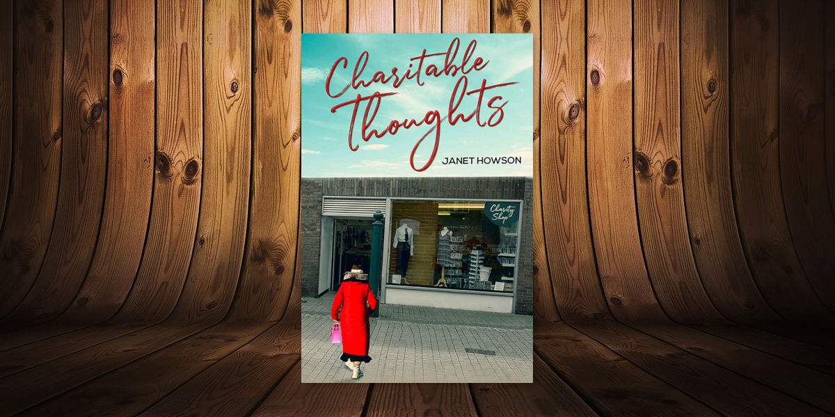 banner charitable thoughts janet howson write on showcase
