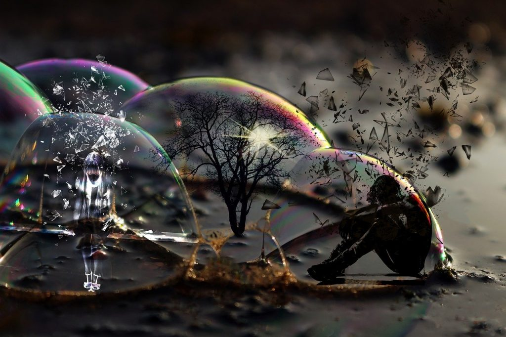 amy deakin city of dreams surreal write on short story flash fiction