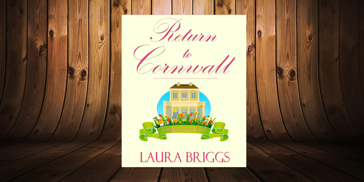 return to cornwall banner laura briggs write on showcase