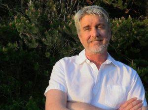tony durrant author wilbur smith awards write on showcase
