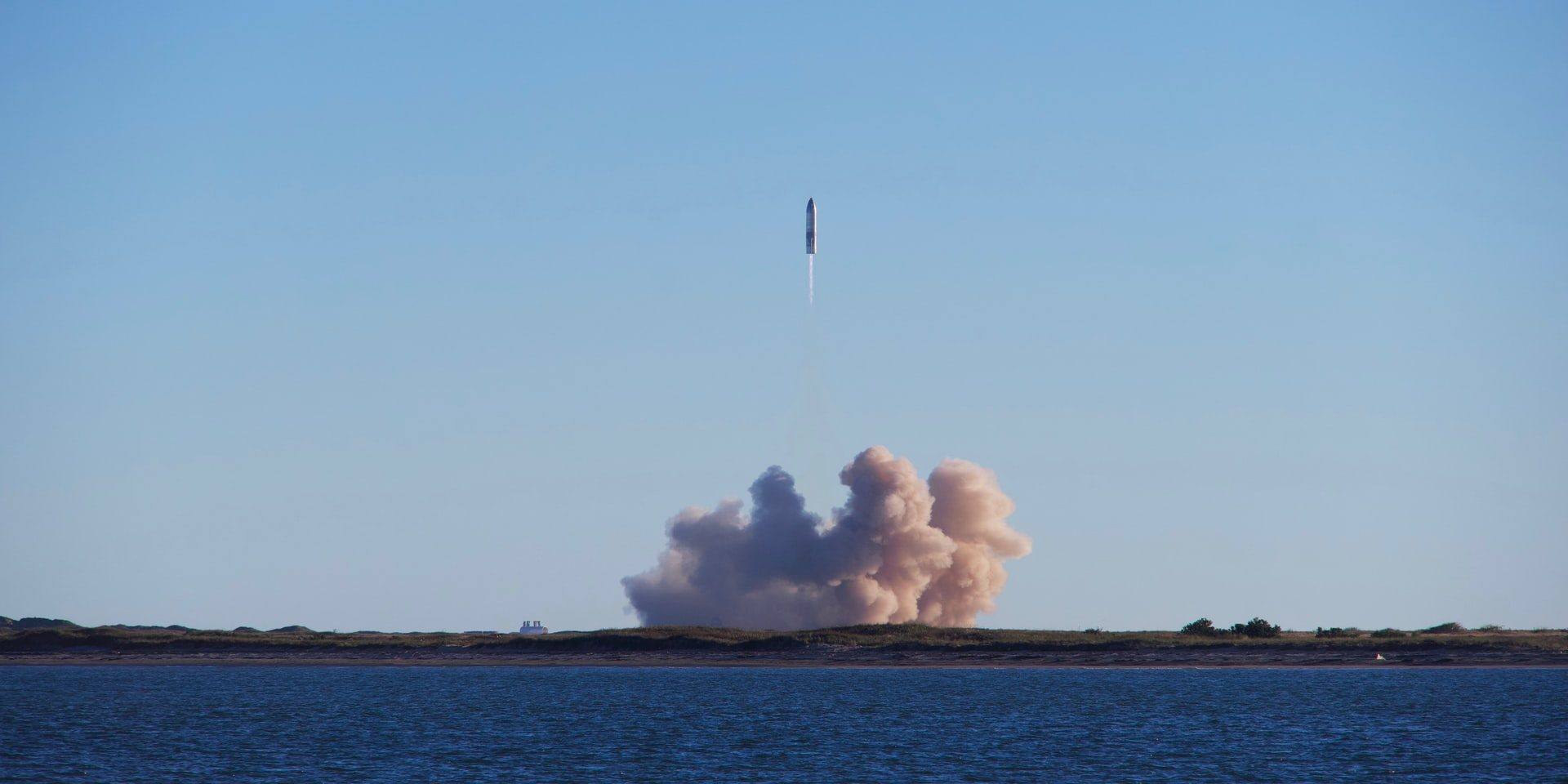 hitler's v2 rocket just missed us brian rudge showcase write on